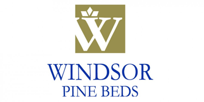 Windsor-Pine-Beds-logo-CMYK-950x471