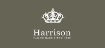 harrison-beds
