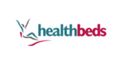 health-beds