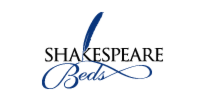 shakespeare-beds