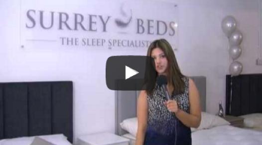 Surrey Beds Testimonial Compilation