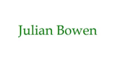 julian-bowen-beds