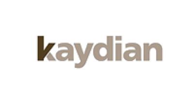 kaydian-beds