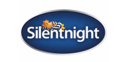 silentnight-beds
