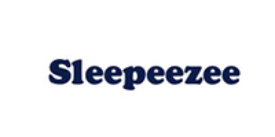sleepeezee-beds