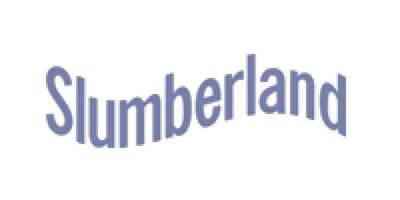 slumberland-beds