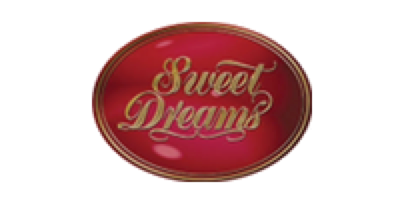 sweet-dreams-beds