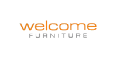 welcome-furniture-beds